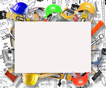 locksmith: Tools background