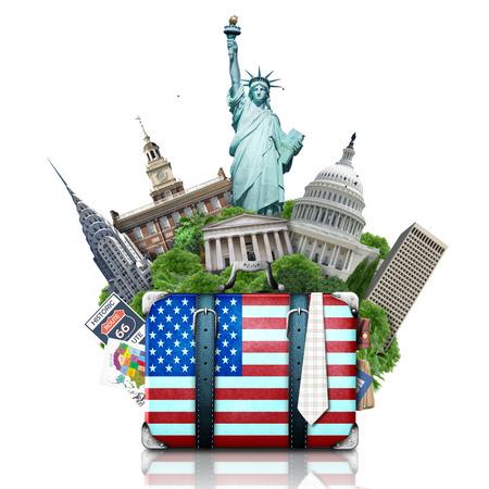 미국 휴일