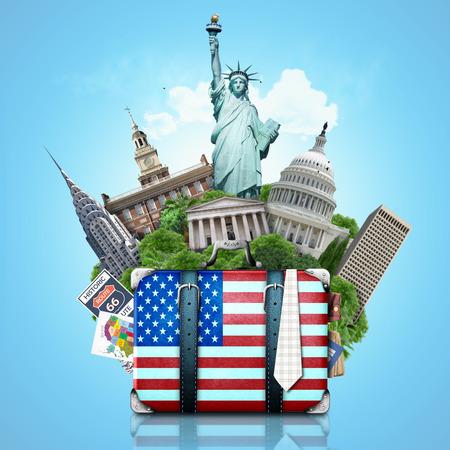 米国の休日