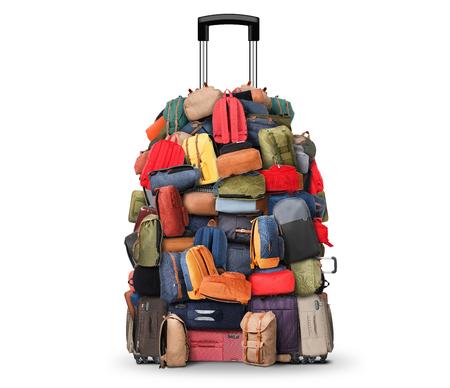 baggage: Baggage