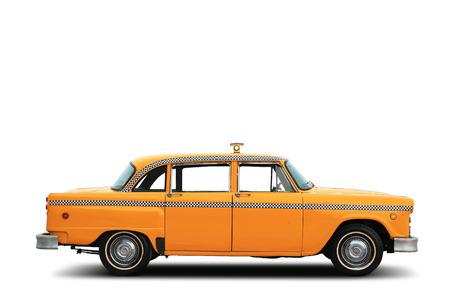 new york taxi: Taxi