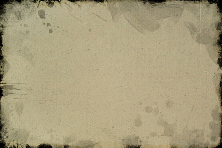 Background texture of a cardboard with a small pile Stok Fotoğraf