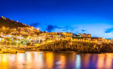 Câmara de Lobos  – Madeira island, Portugal