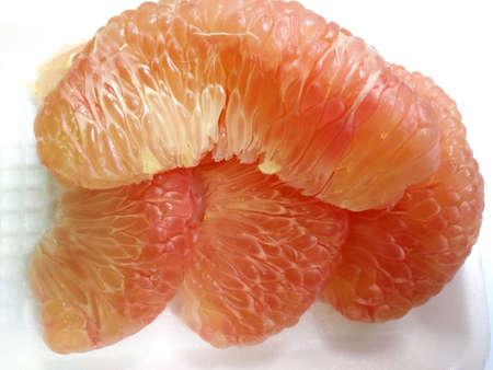 pomelo: Thai pomelo