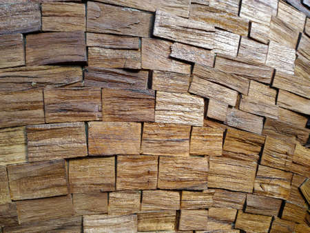 wood flooring: Wood flooring Wall