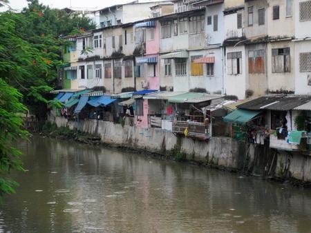 bangkok city: Thailand Bangkok city panorama asian culture