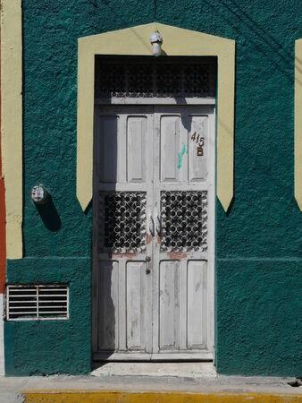 front door: mexican houses front door entrance