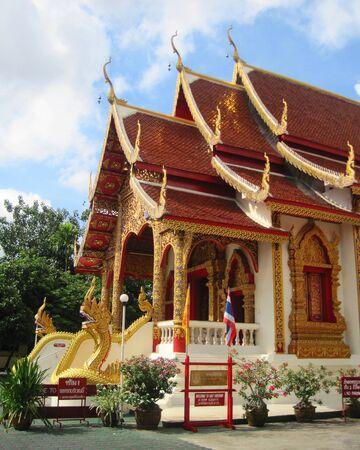 asian culture: Thailand asian culture temple religion