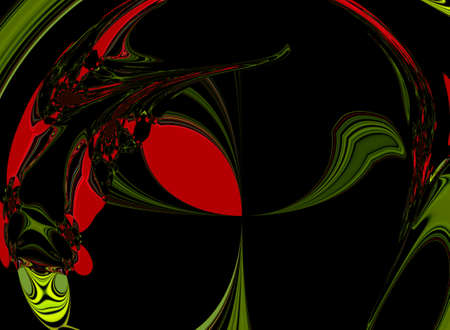 techical: Abstract background graphic design art illustration Stock Photo