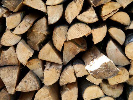 fondo legno: Sfondo Legno, costruzioni in materiale astratto Archivio Fotografico