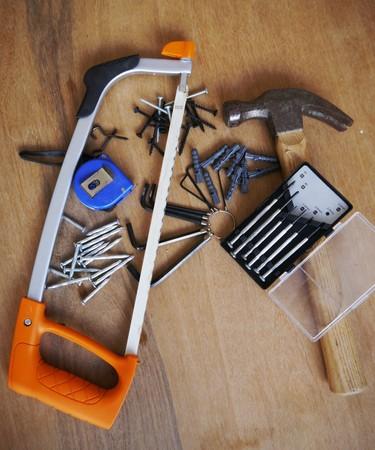 tornillos: Hammertools screwdriver construction screws