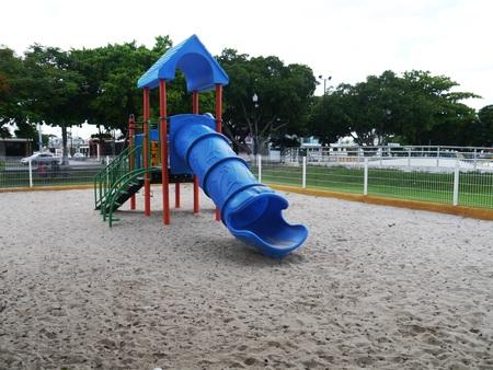 slideshow: childrens slide playground play fun toy Childhood