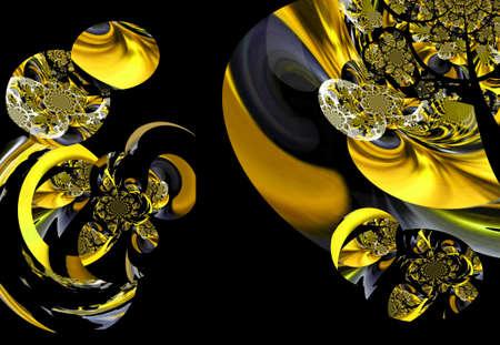 grafisch ontwerp: Illustration background graphic design abstract