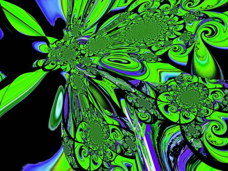 graphic: llustration background graphic design abstract Stock Photo