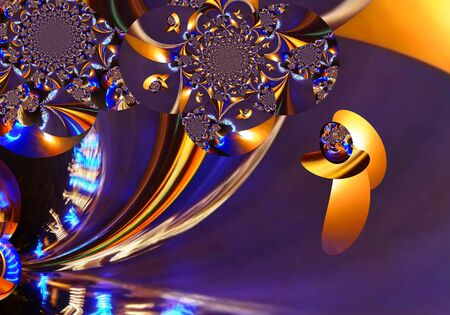 illustration background abstract graphic design