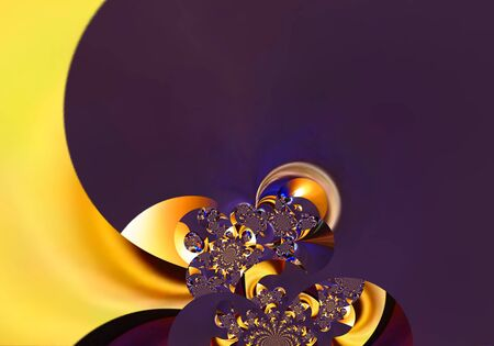 technic: illustration background abstract graphic design