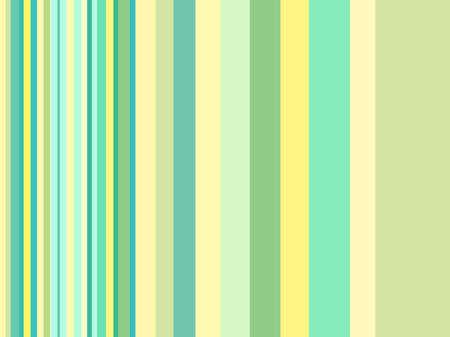 vertical lines: Multicolor l�neas verticales rayas vector de fondo abstracto.