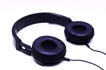 collapsible: Collapsible headphones