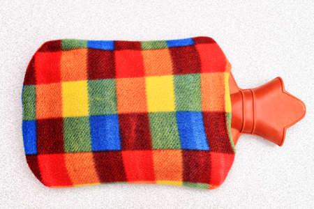 pms: Hot water bag