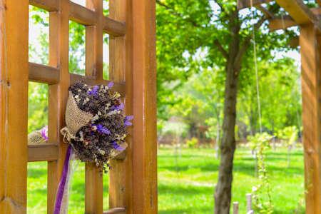 wedding photography: Outdoor wedding photography