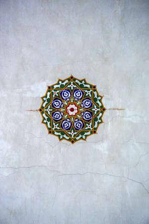 Süleymaniye-Moschee in Sultanahmet Istanbul Türkei osmanischen Wahrzeichen Standard-Bild
