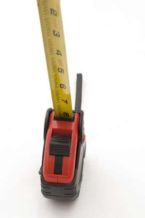 絶縁テープ メジャー 写真素材 - 3236536