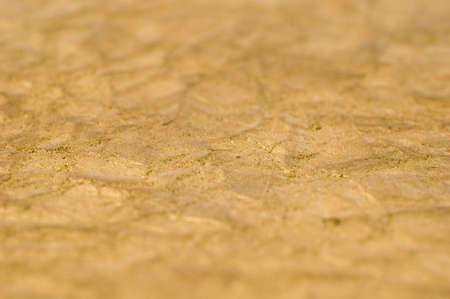 foil: Gold Foil Texture Background
