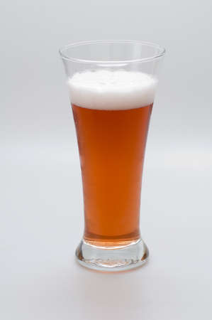 Beer Reklamní fotografie