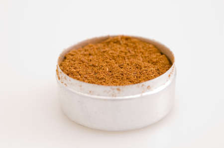spice: Indian spice