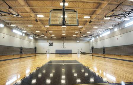 basketball Stock Photo - 14296259