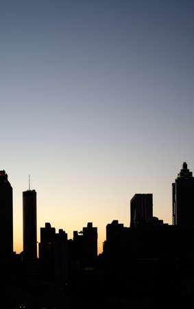 Atlanta Stock Photo - 16693896