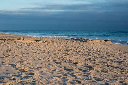 cape canaveral: Cape Canaveral National Seashore