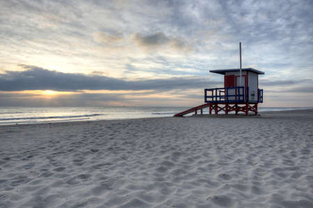cocoa beach: Cocoa Beach, Florida