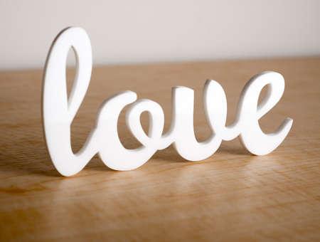 Love Stock Photo - 17677961