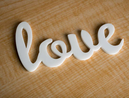 Love Stock Photo - 17677970