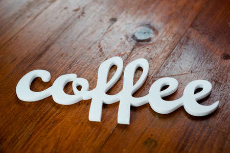Coffee Stock Photo - 21195068