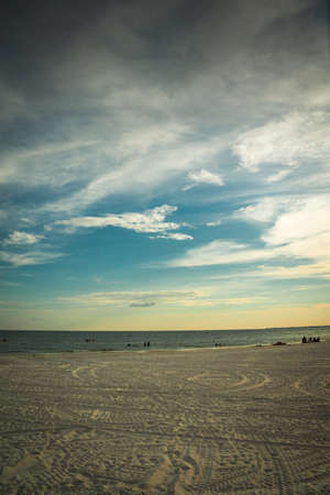 myers: Fort Myers Beach