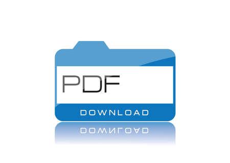 pdf: pdf