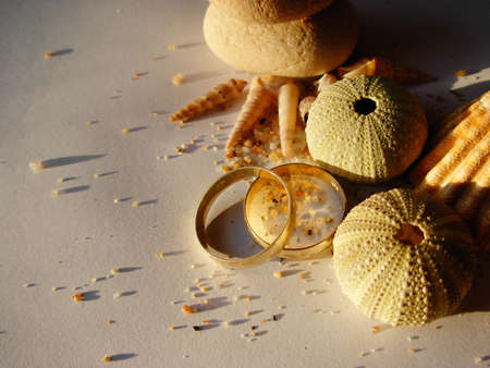 boda en la playa: Playa Boda