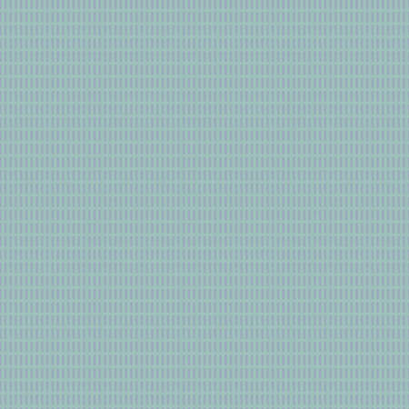 Vector green grey grass lines seamless pattern Illusztráció