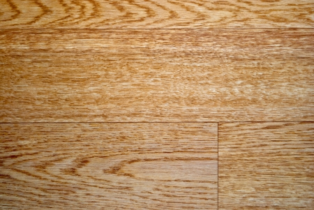 hardwoods: Texture of wooden parquet for background and wallpaper  Stock Photo