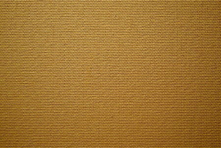 Beige textile fabric texture macro for background and wallpaper  Stock Photo