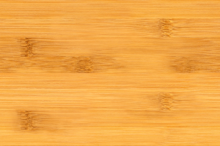 Fragment of a bamboo board for use as a seamless background.