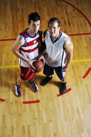 basketball Stock Photo - 7612550