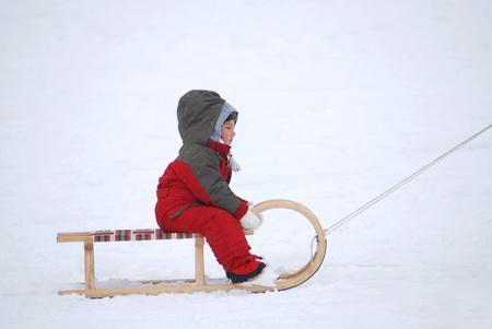 winter games photo