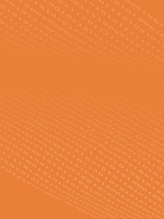 codigo binario: n�meros binarios de fondo con efecto de color