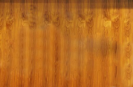 wood background texture photo