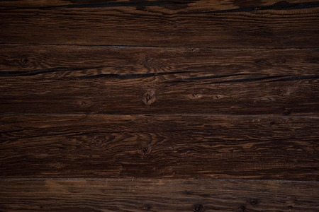 old vintage retro wood wall background