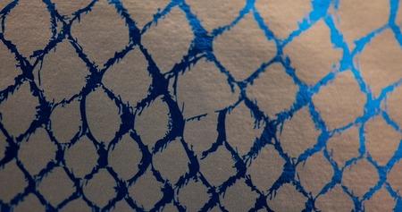 snake skin abstract background texture pattern Stockfoto
