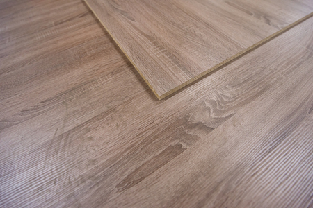 samples in Manufacture of wooden furniture